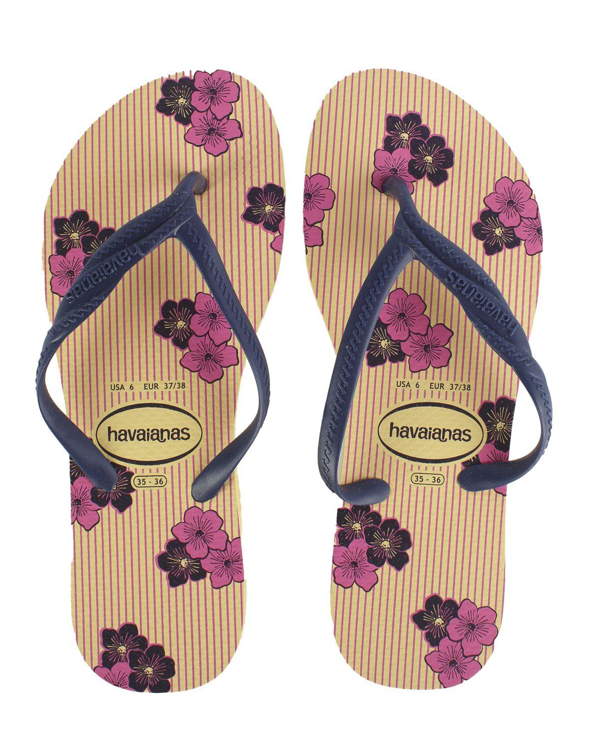 558925010-chinelo-havaianas-feminina-fantasia-romantica-amarelo-limao-35-6-f1f