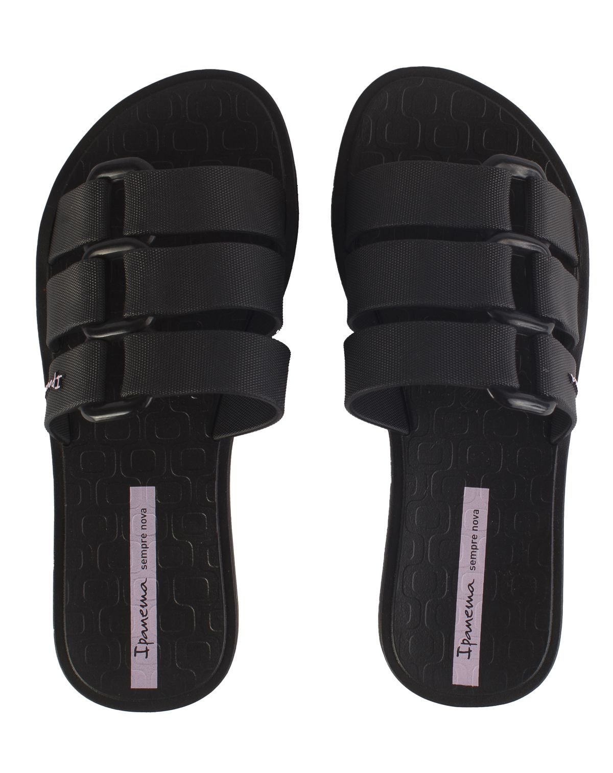 558909001-chinelo-feminino-slide-ipanema-preto-33-4-ce2