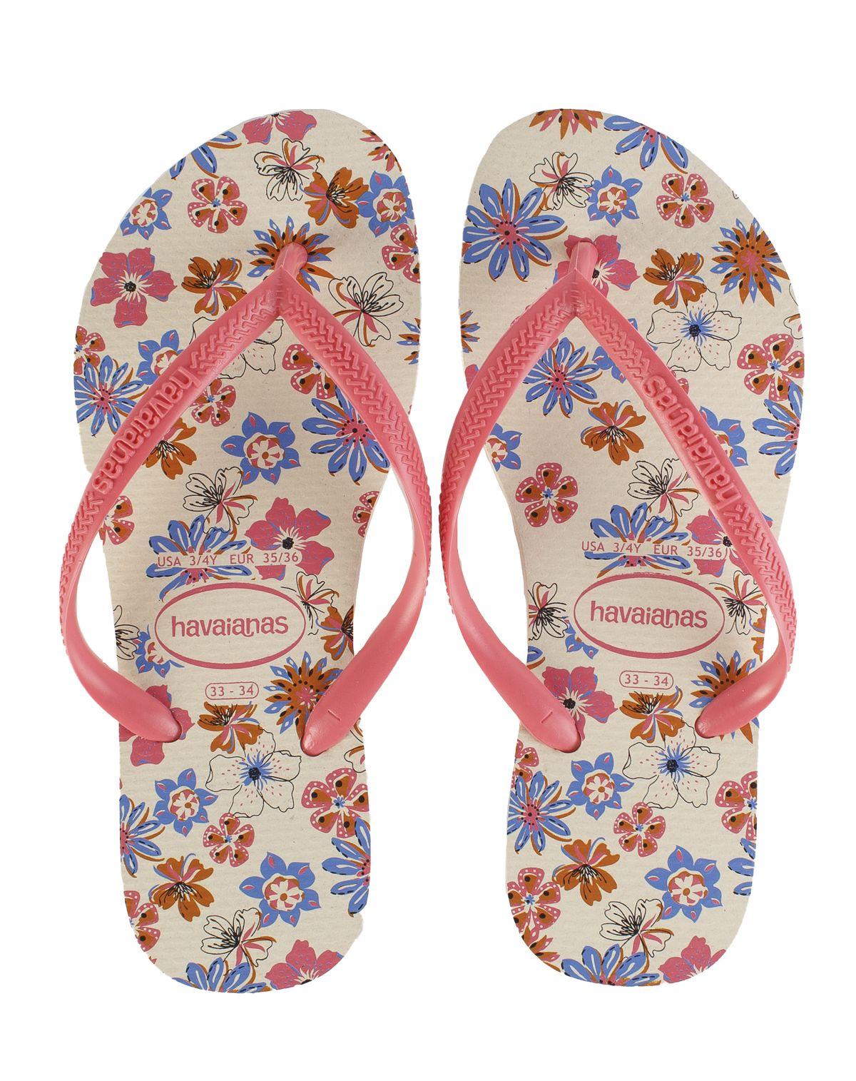 558928001-chinelo-feminino-havaianas-slim-romance-bege-rosa-33-4-1f2