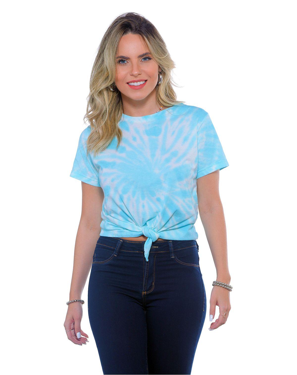 565285004-camiseta-manga-curta-feminina-estampa-tie-dye-amarracao-azul-gg-59e