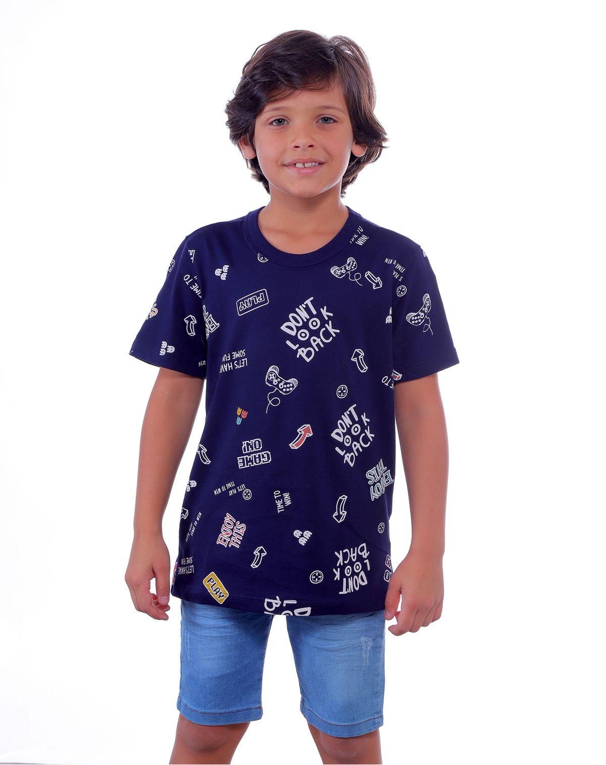 565428004-camiseta-manga-curta-infantil-menino-estampa-game-marinho-10-6bb