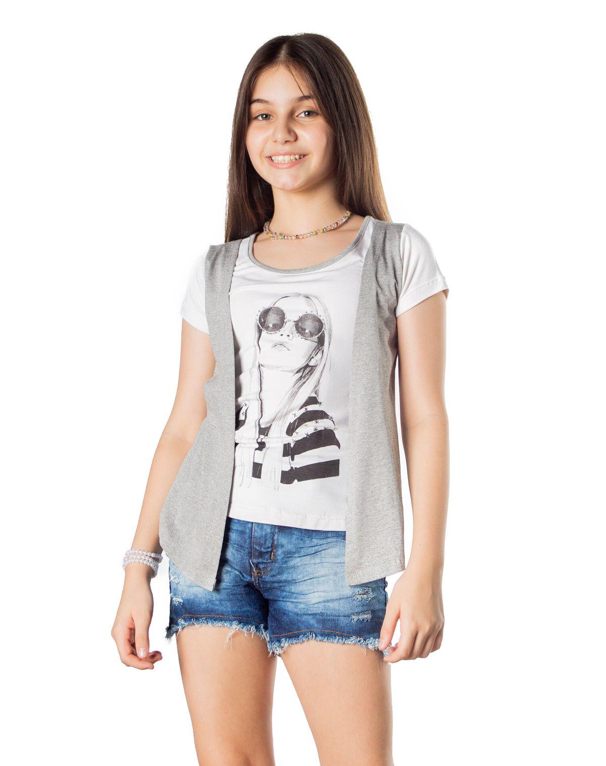 559693011-blusa-manga-curta-juvenil-sobreposicao-estampada-strass-mescla-14-7ea