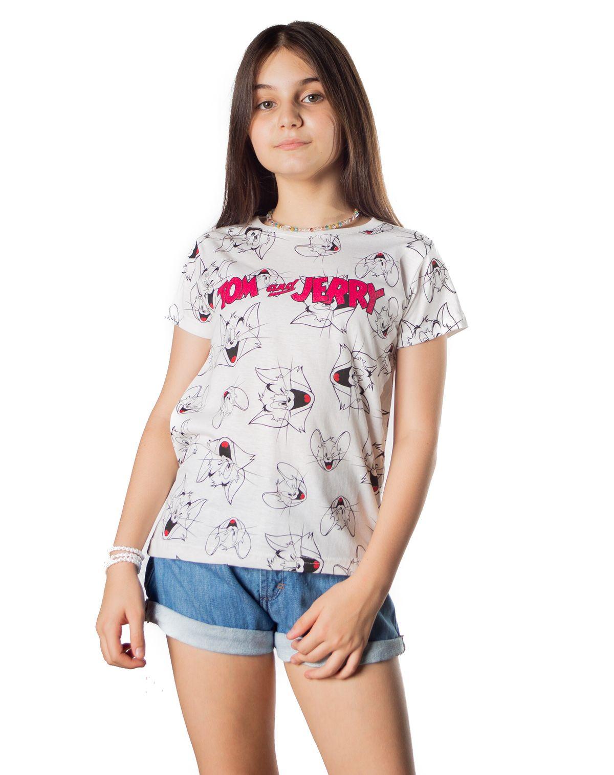 576565002-camiseta-juvenil-menina-estampa-tom-and-jerry-off-white-12-d38