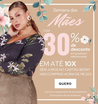 Maes 30% (mobile)