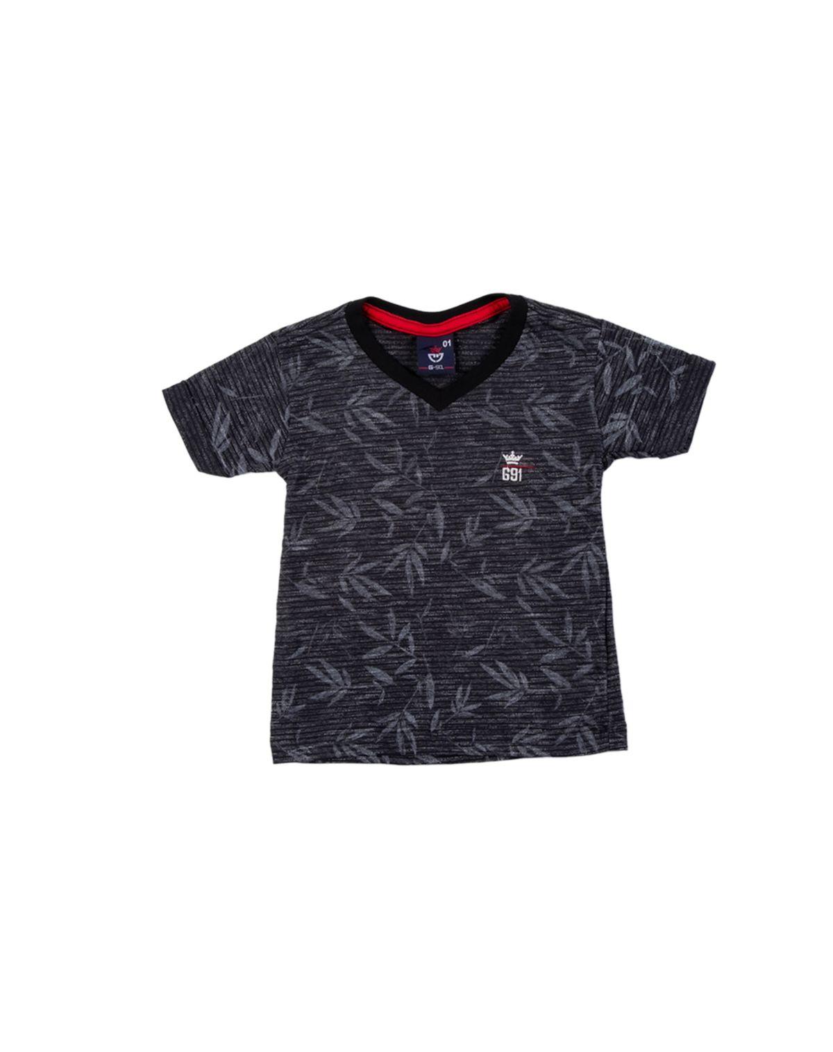 559461002-camiseta-bebe-menino-estampa-folhagem-preto-2-e53