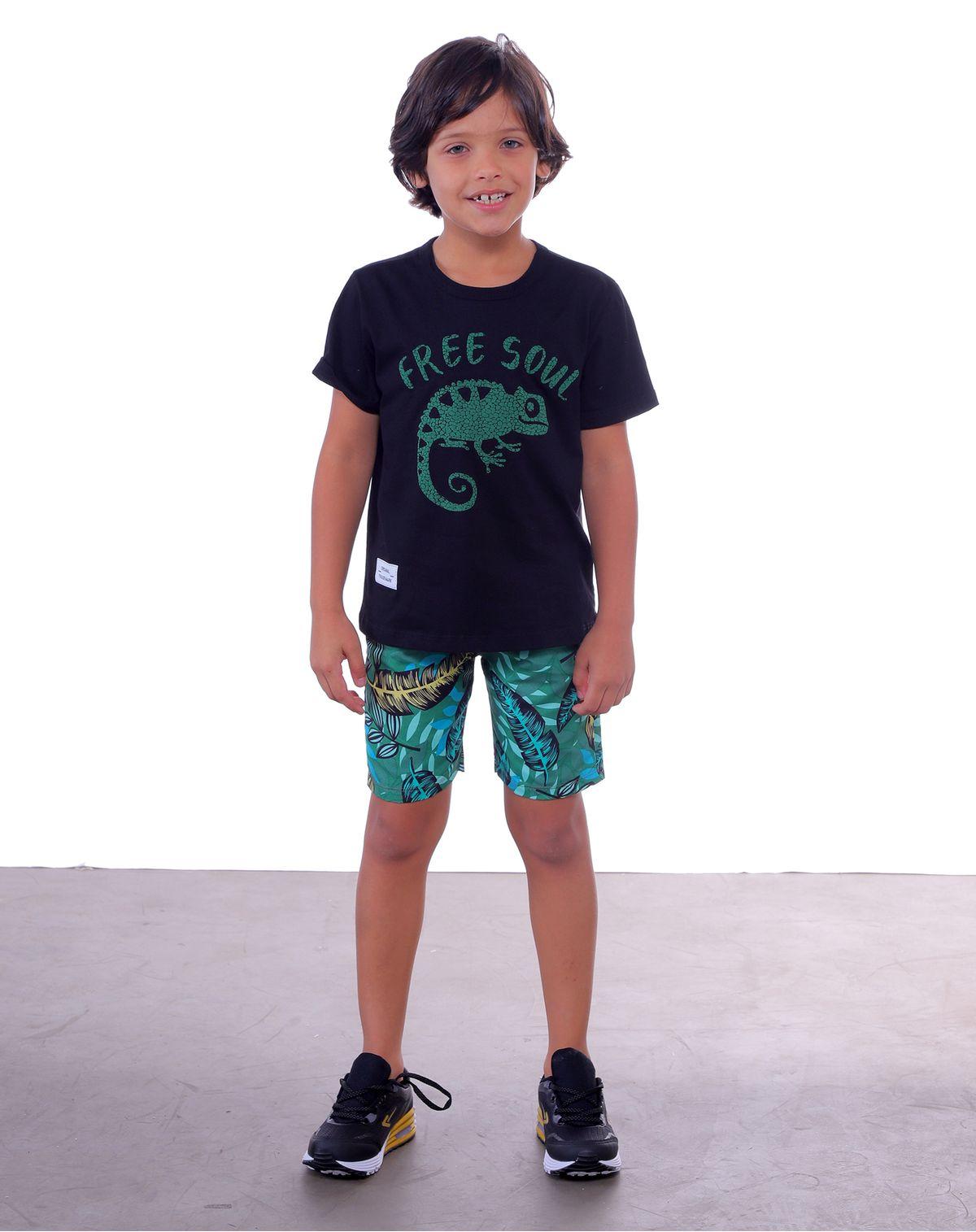 565966011-conjunto-curto-infantil-menino-estampa-camaleao-preto-8-d51