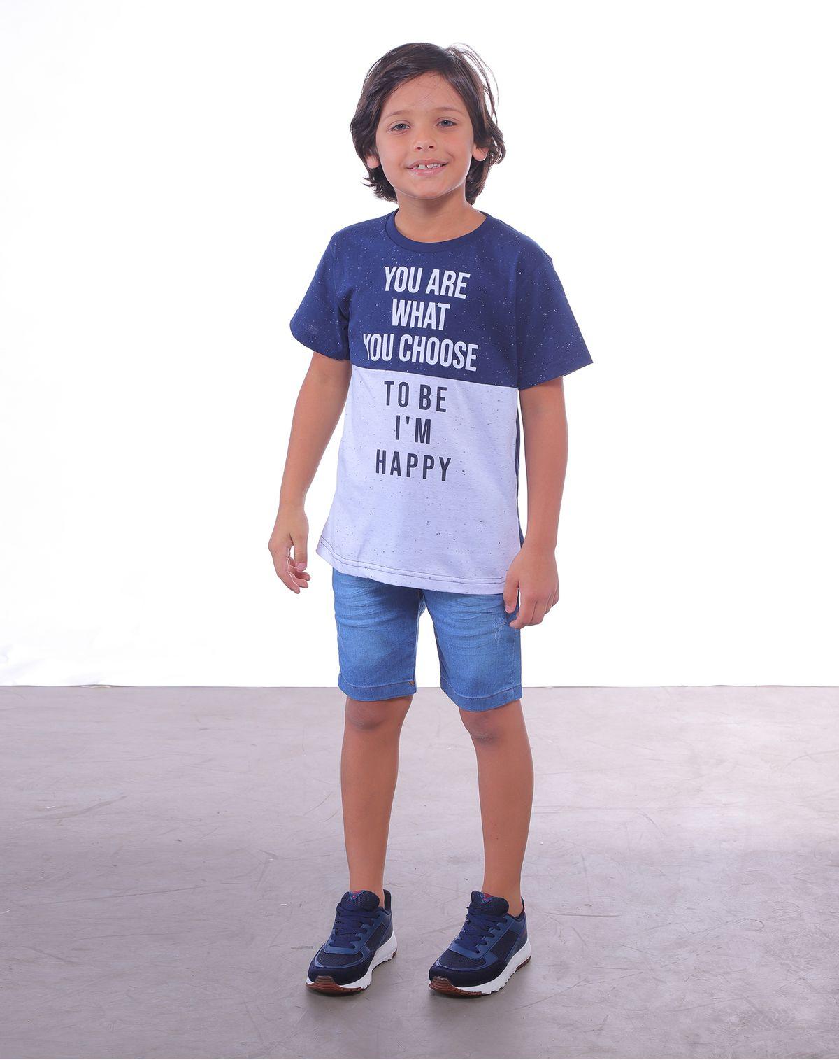 536320002-bermuda-jeans-azul-medio-infantil-menino-nervuras-jeans-6-ac9