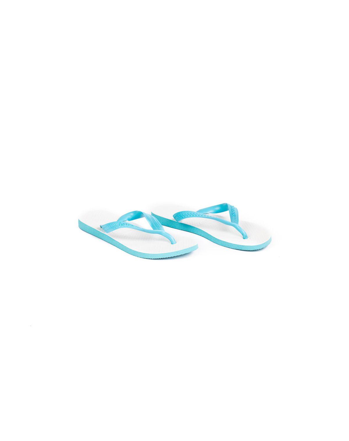 567860003-chinelo-havaianas-tradicional-azul-39-0-9e1