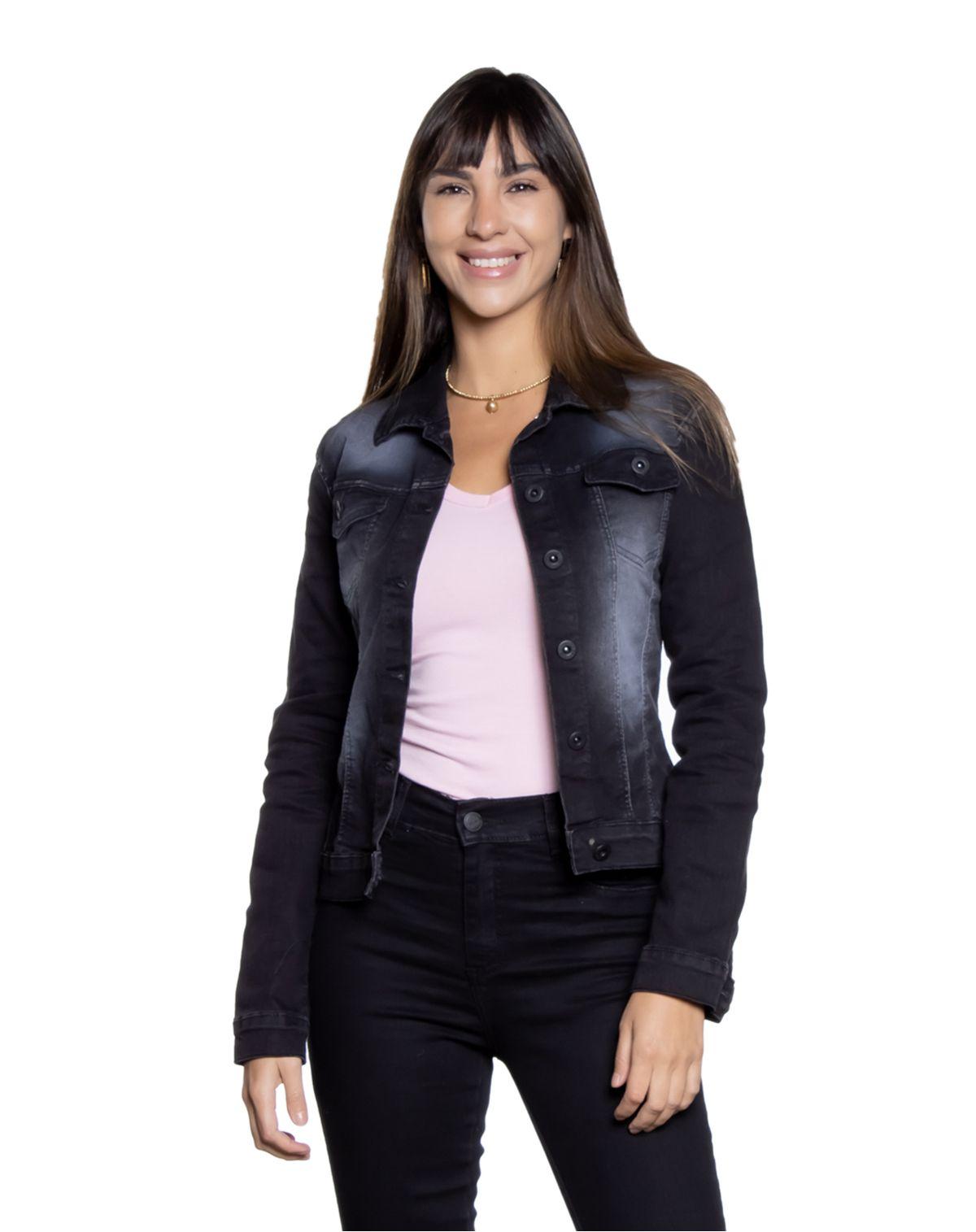 592602001-jaqueta-jeans-black-feminina-estonada-jeans-escuro-p-24d