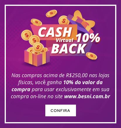 cashback (mobile)
