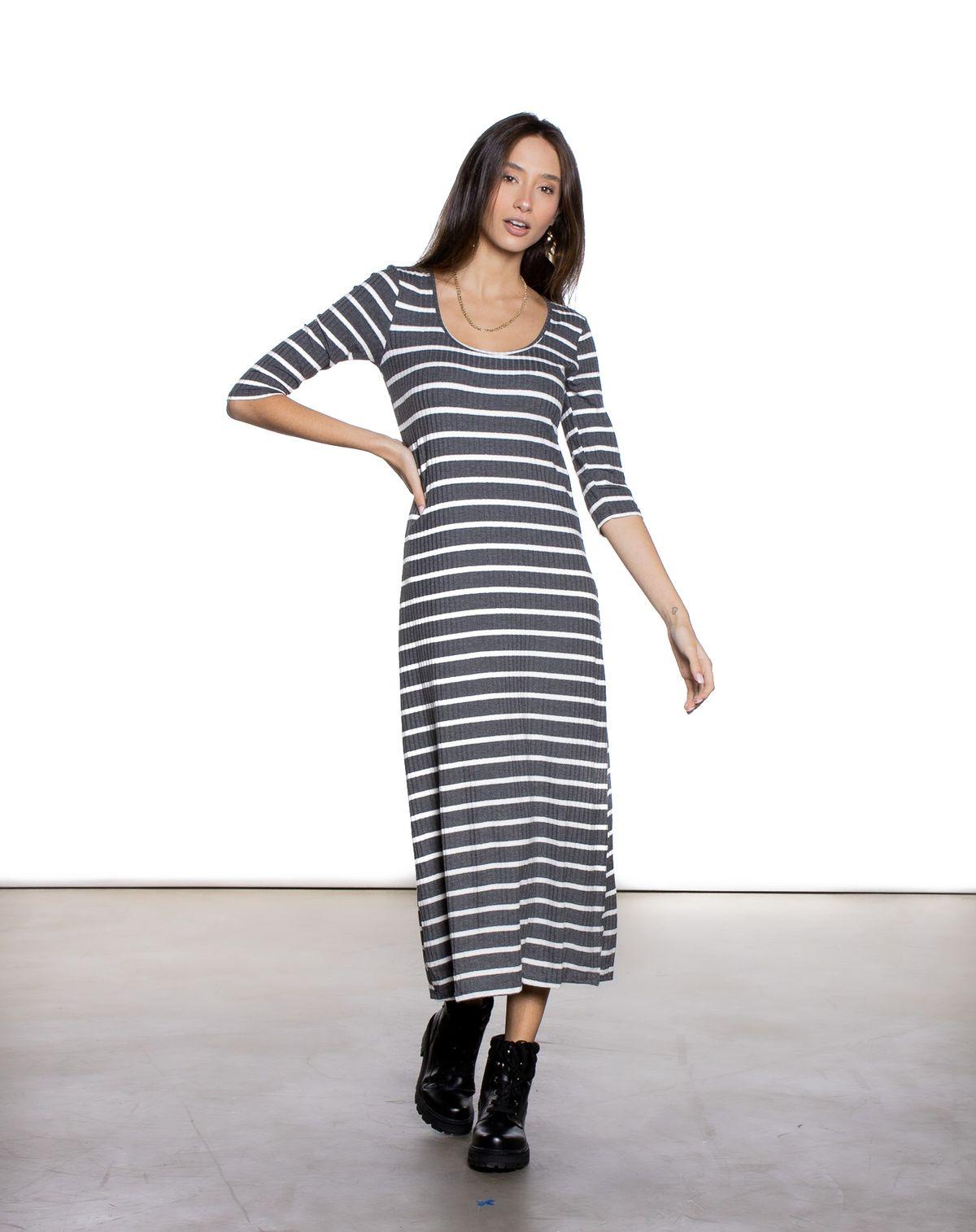 578113002-vestido-longo-manga-curta-feminino-canelado-estampa-listras-mescla-escuro-m-16e