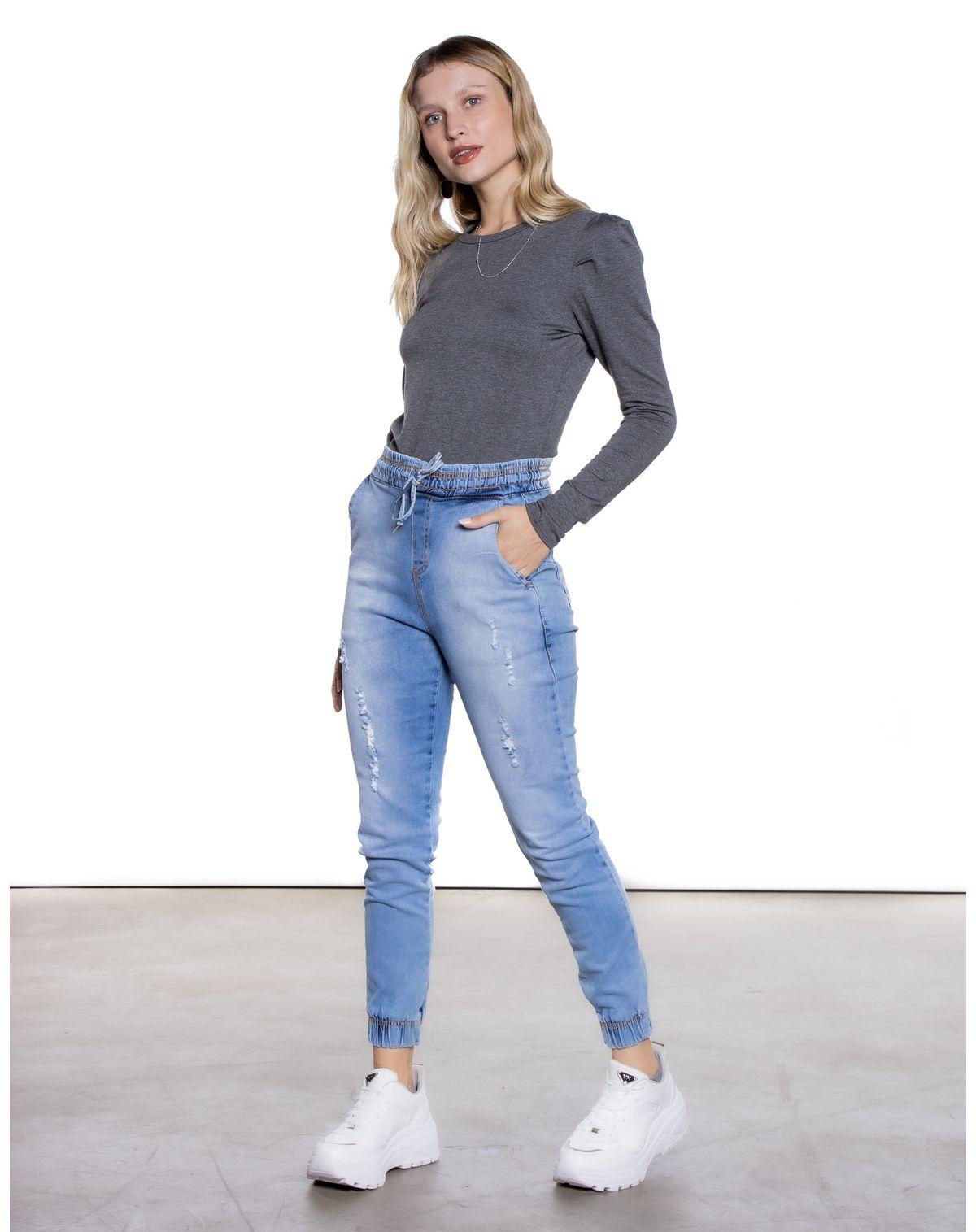 592451002-calca-jeans-jogger-feminina-estonada-destroyed-jeans-claro-38-c9c