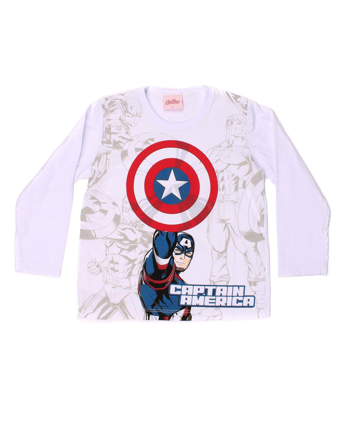 552168004-camiseta-manga-longa-infantil-menino-marvel-capitao-america-branco-10-75f