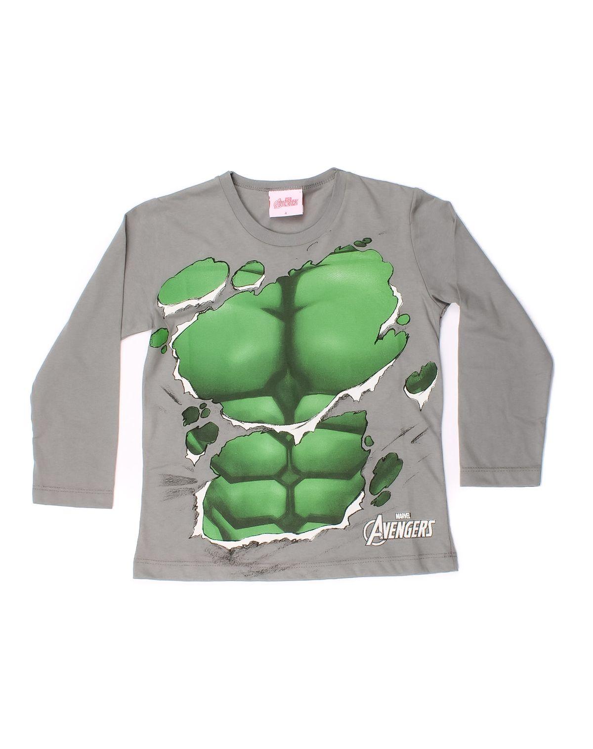 552166003-camiseta-manga-longa-infantil-menino-hulk-chumbo-8-b6f