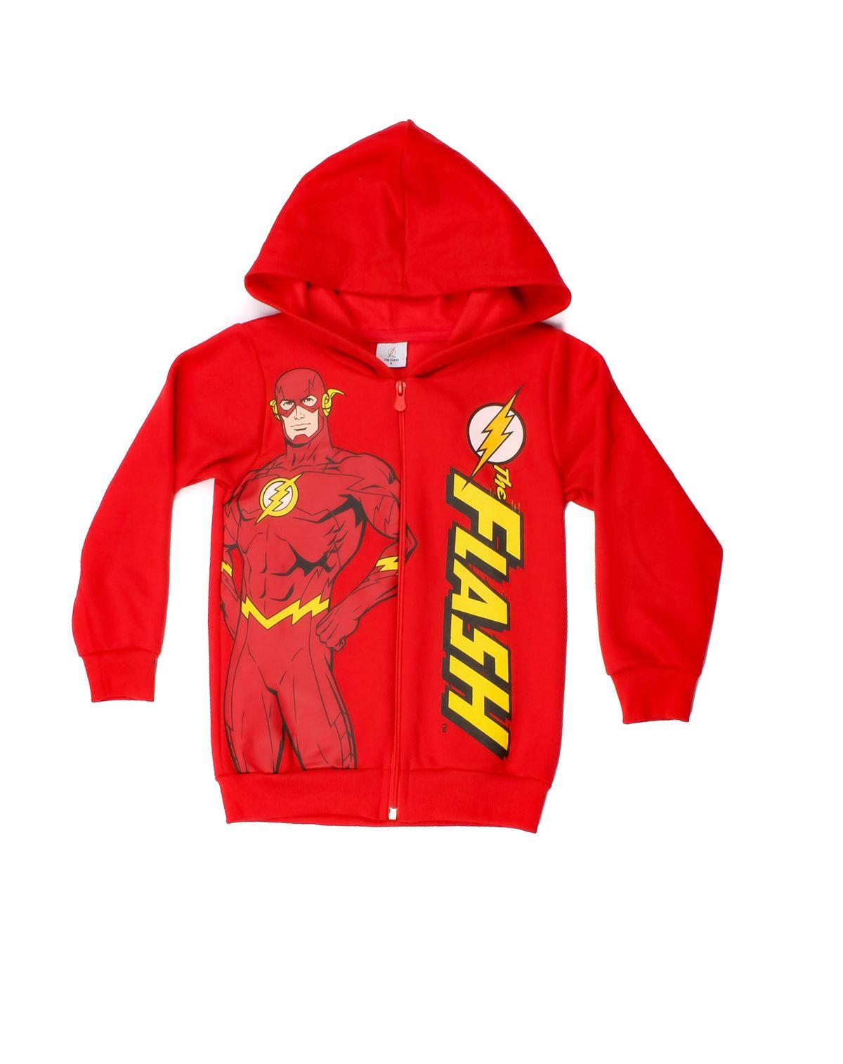 581579008-jaqueta-moletom-infantil-menino-flash-capuz-vermelho-10-b02