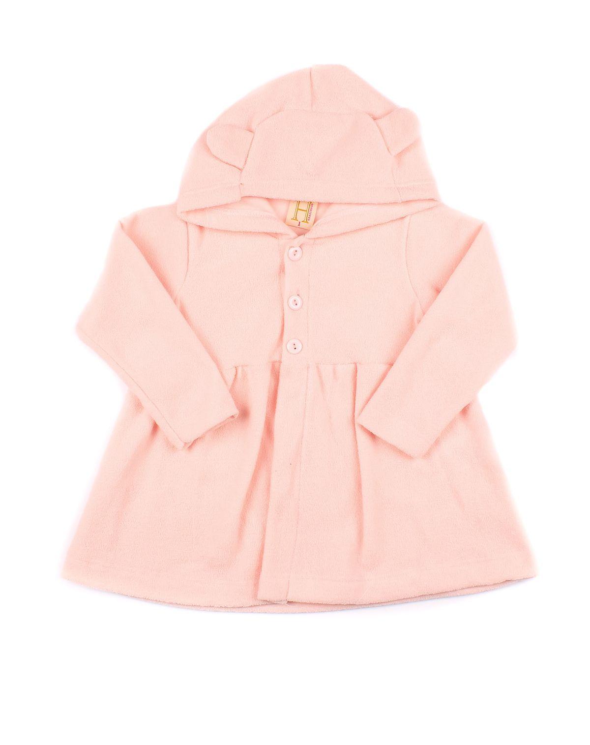 581219005-casaco-bebe-menina-flanelado-capuz-orelhinhas-rose-2-736