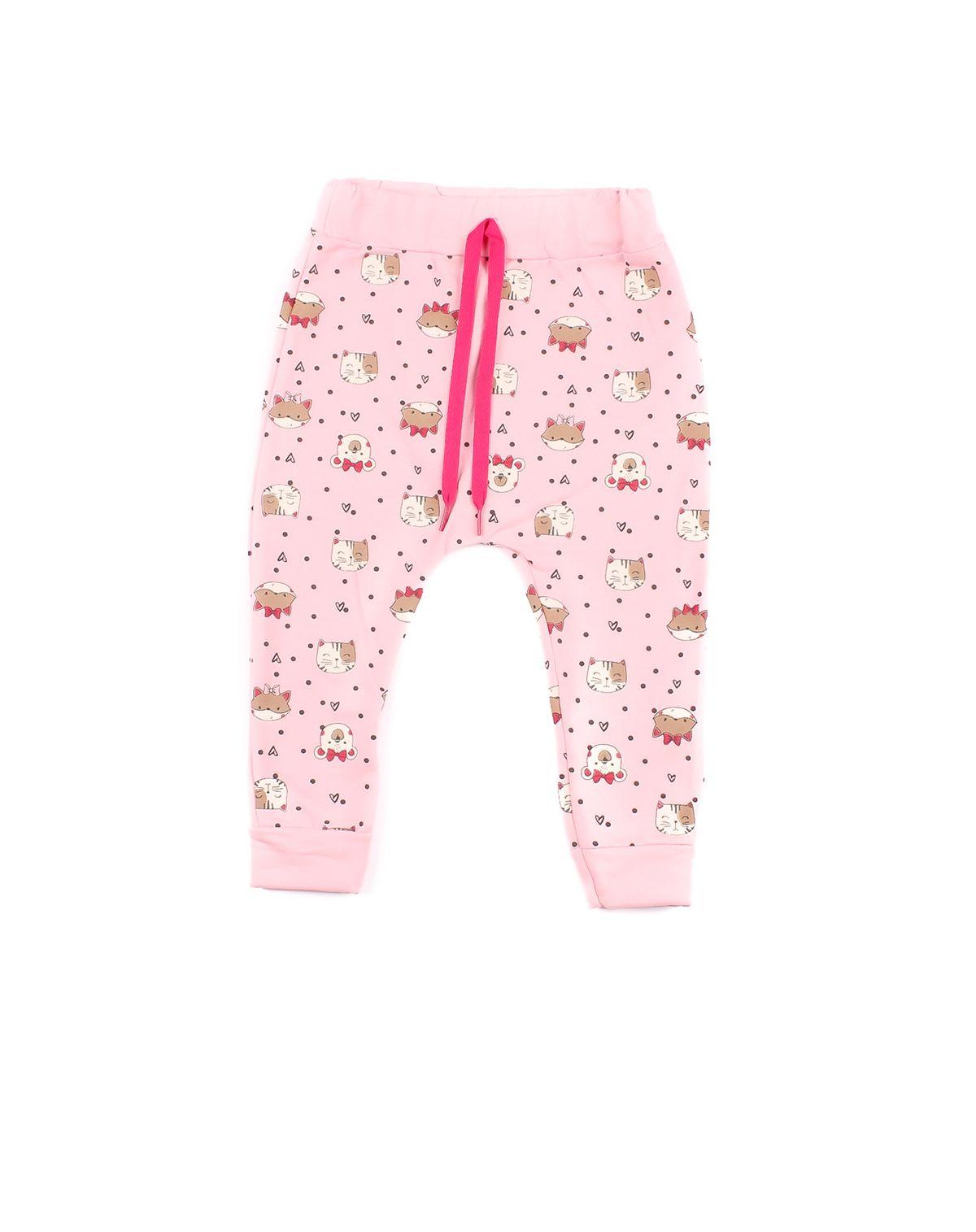 583434004-calca-bebe-moletom-saruel-flanelada-estampada-rosa-1-81e