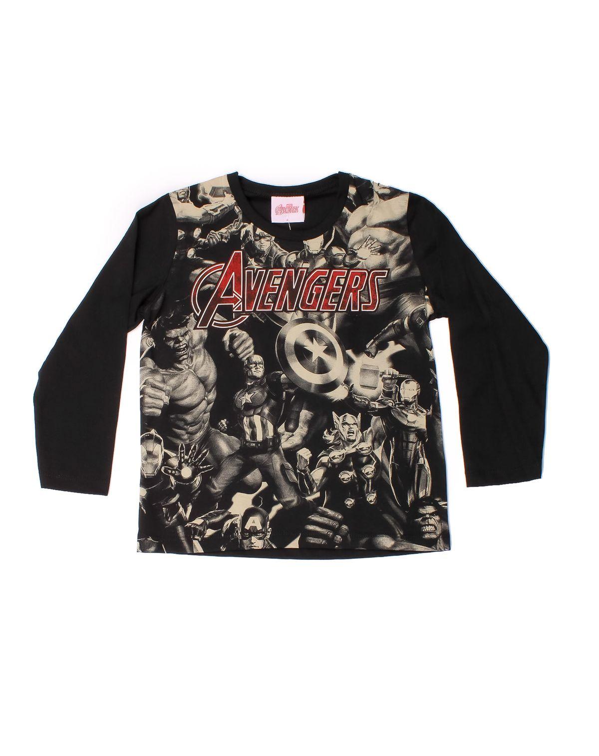 552167001-camiseta-manga-longa-infantil-menino-marvel-avengers-preto-4-1d0