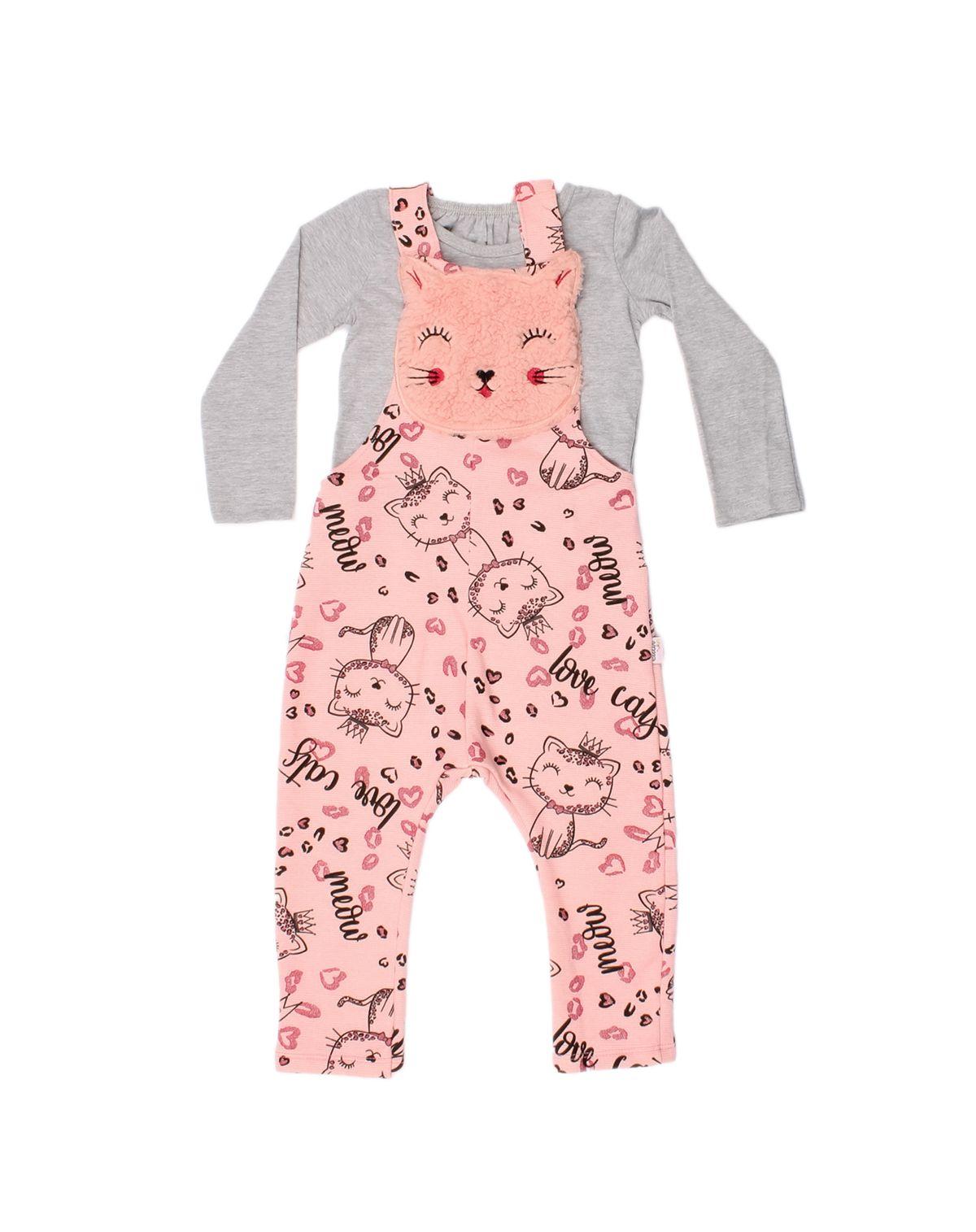578338003-jardineira-bebe-estampa-gatinho-rosa-3-bbb