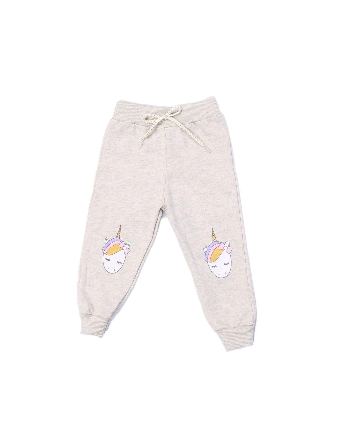 583431001-calca-moletom-jogger-bebe-menina-estampa-unicornio-mescla-banana-1-e7a