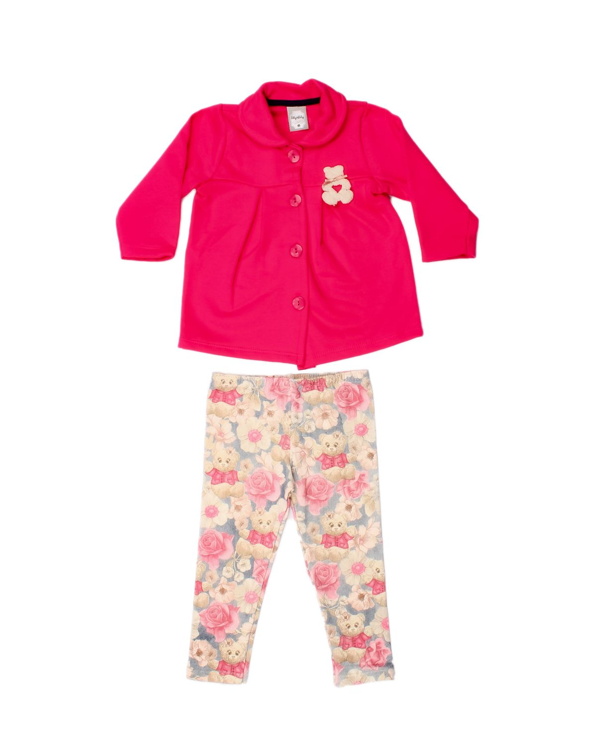 552066004-conjunto-bebe-menina-manga-longa-estampa-urso-pink-1-a81