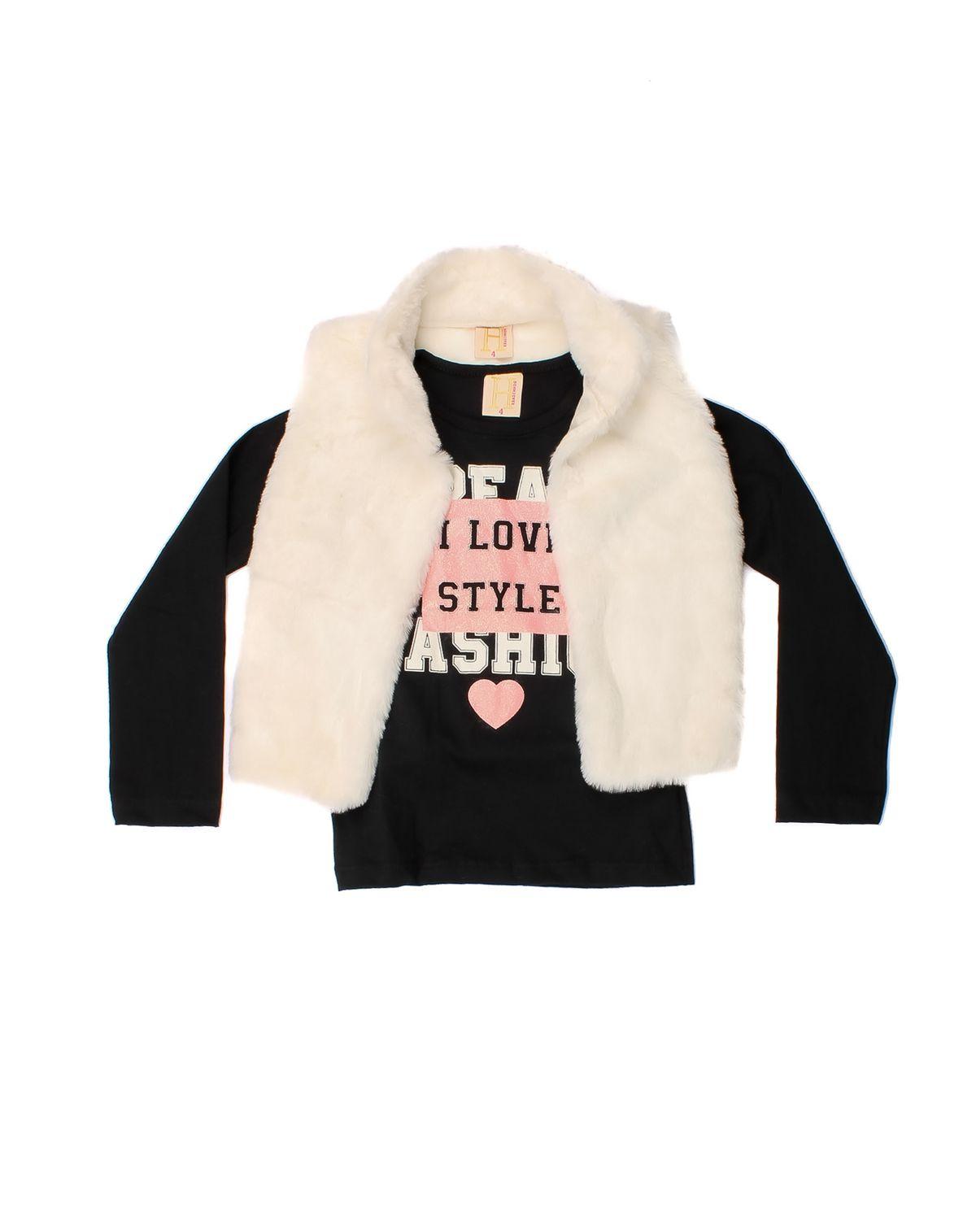 552235001-conjunto-bebe-menina-camiseta-manga-longa-colete-pelucia-preto-off-4-7ac