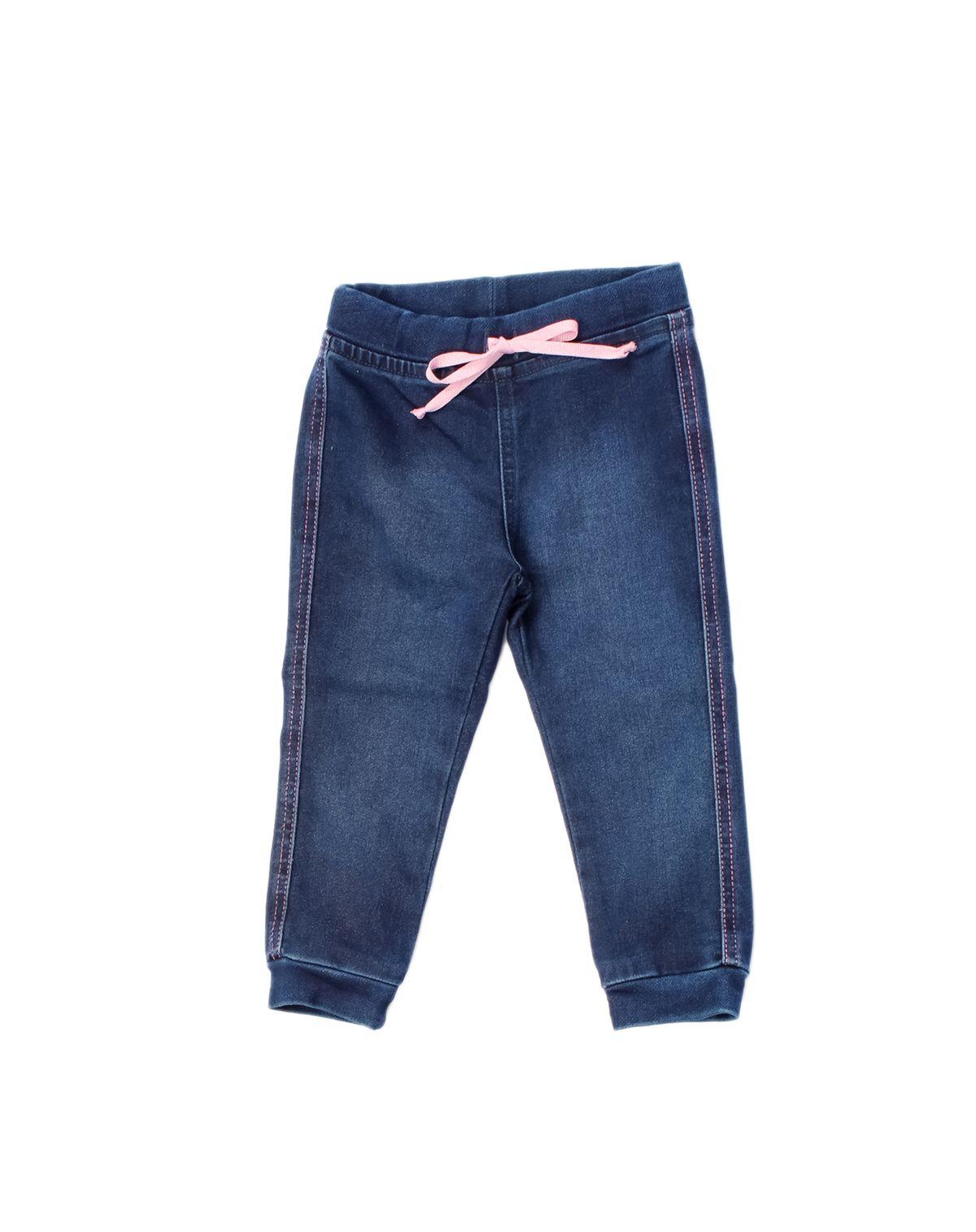581040002-calca-jeans-bebe-menina-cordao-ajuste-jeans-2-7de