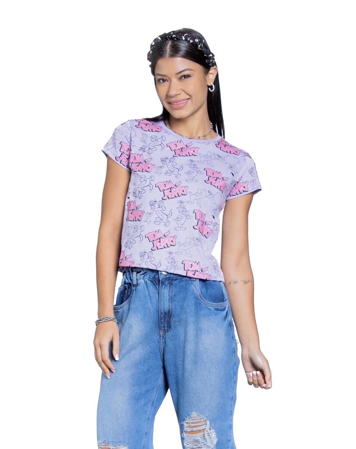 590983003-camiseta-manga-curta-feminina-tom-e-jerry-glitter-lilas-g-c74