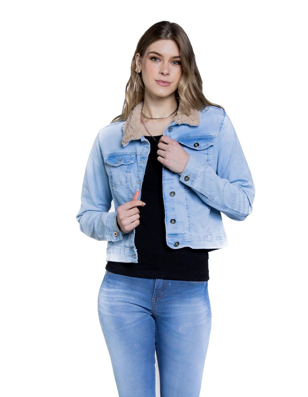 593424002-jaqueta-jeans-claro-feminina-gola-pelo-jeans-claro-m-acf
