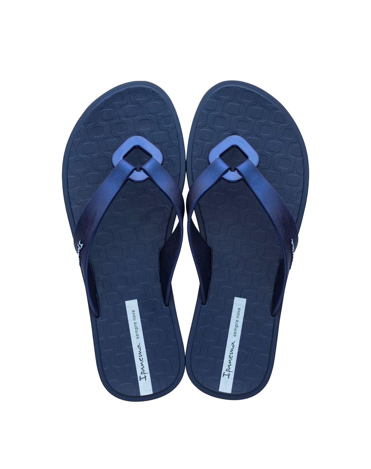 558911049-chinelo-feminino-tira-dedo-ipanema-nexo-azul-perolado-33-4-8c4
