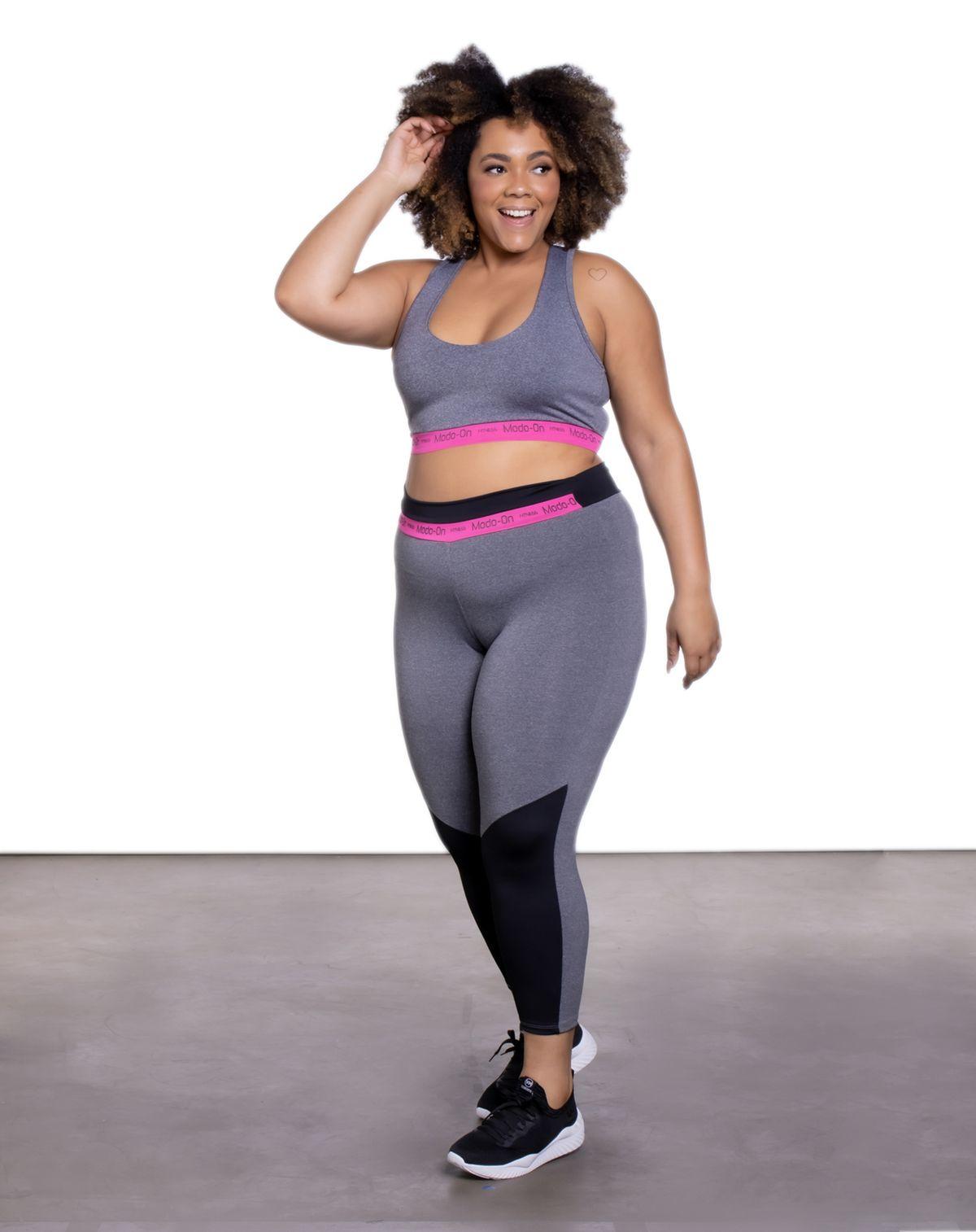 578071003-calca-feminina-plus-legging-fitness-recorte-mescla-g3-660