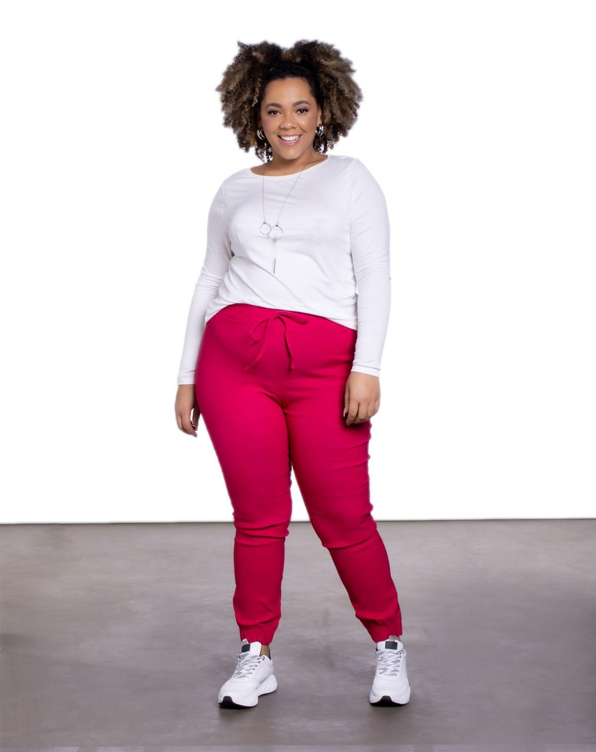 565856010-calca-jogger-bengaline-plus-feminina-pink-g2-c57