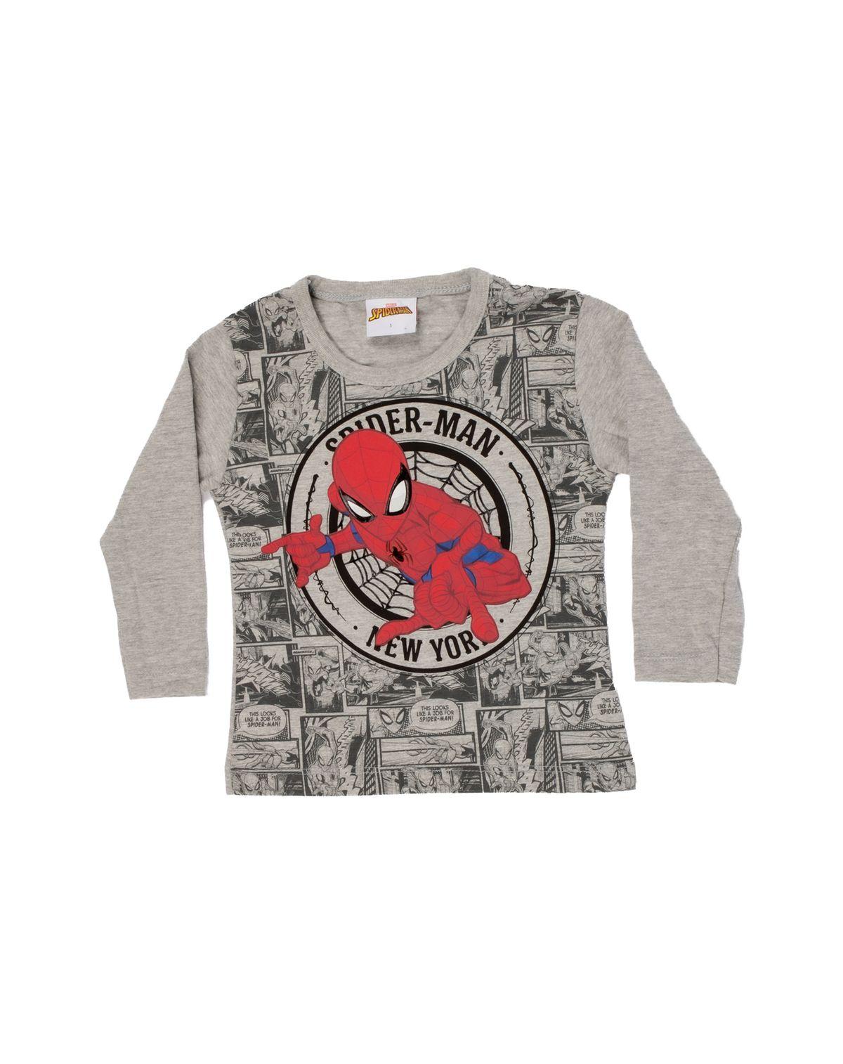 552039004-camiseta-manga-longa-bebe-menino-estampa-homem-aranha-mescla-1-ca1