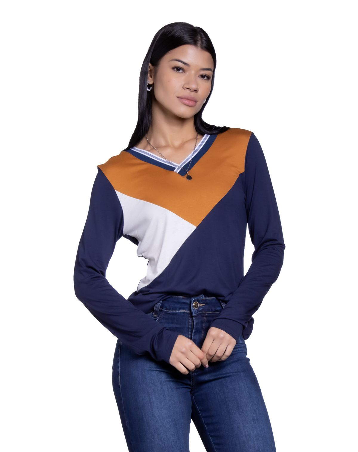 579447004-blusa-manga-longa-feminina-recortes-decote-v-marinho-gg-ae5