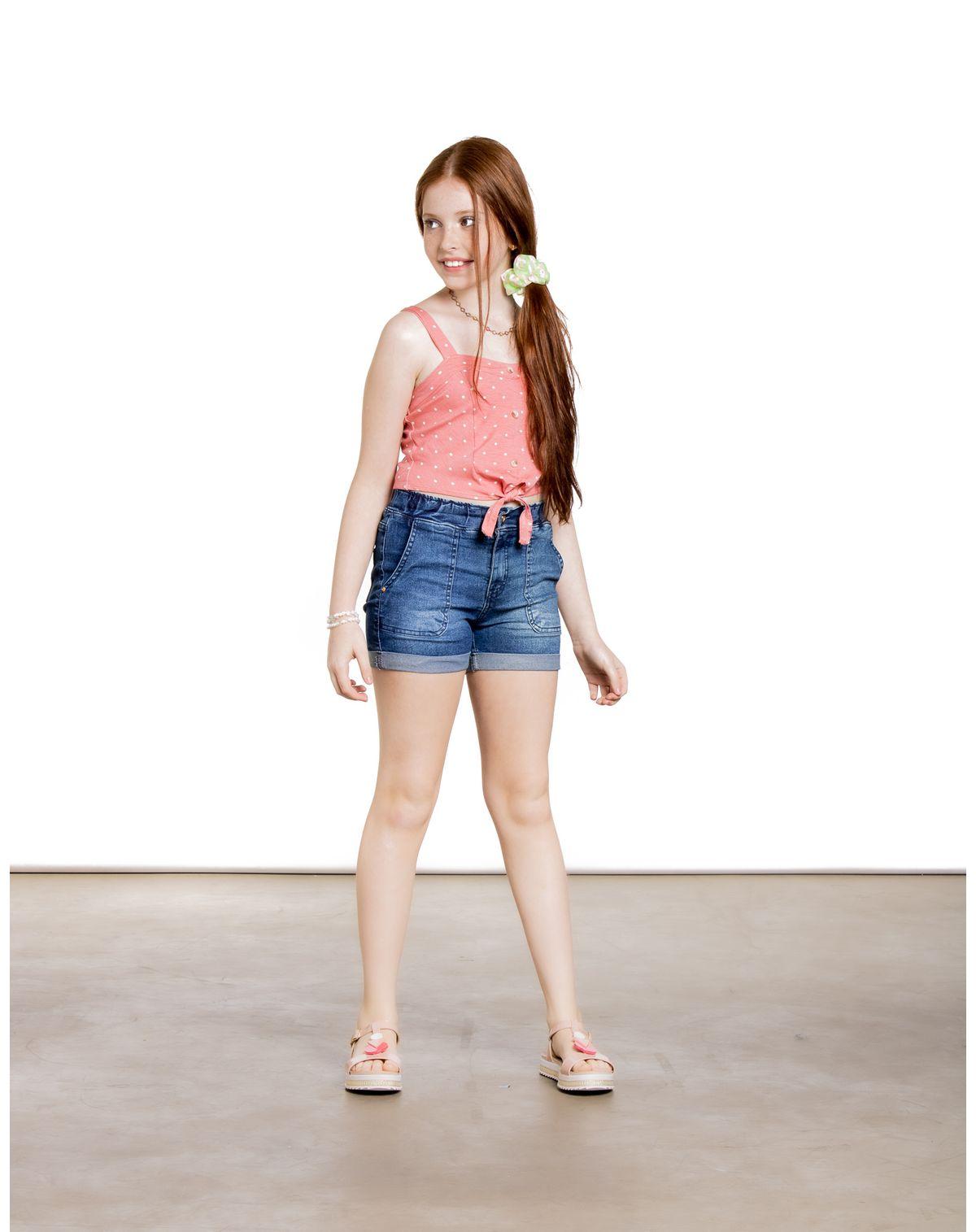 567835002-short-jeans-juvenil-menina-barra-dobrada-jeans-12-741