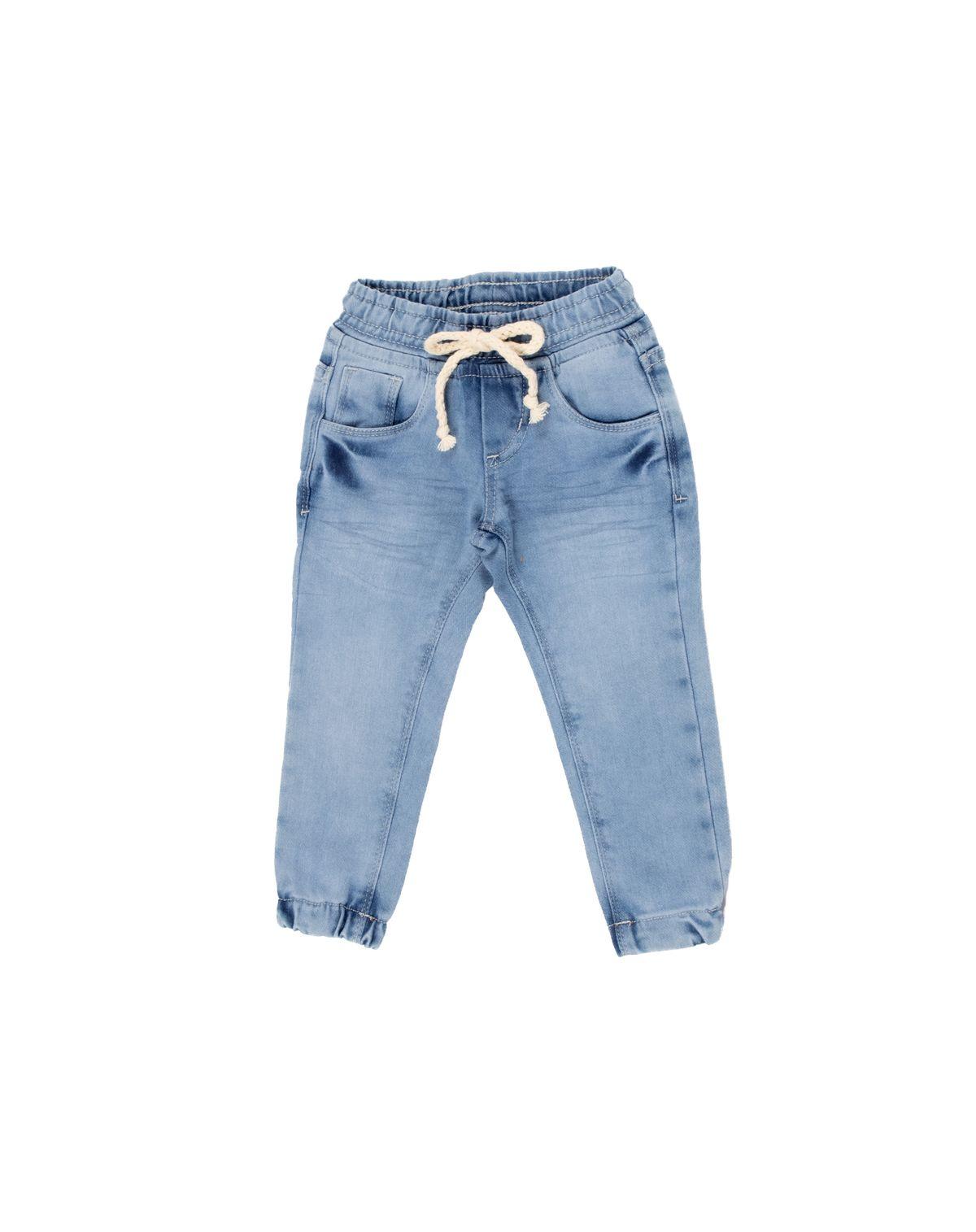 588515002-calca-jeans-azul-claro-jogger-bebe-menina-bolsos-jeans-2-084