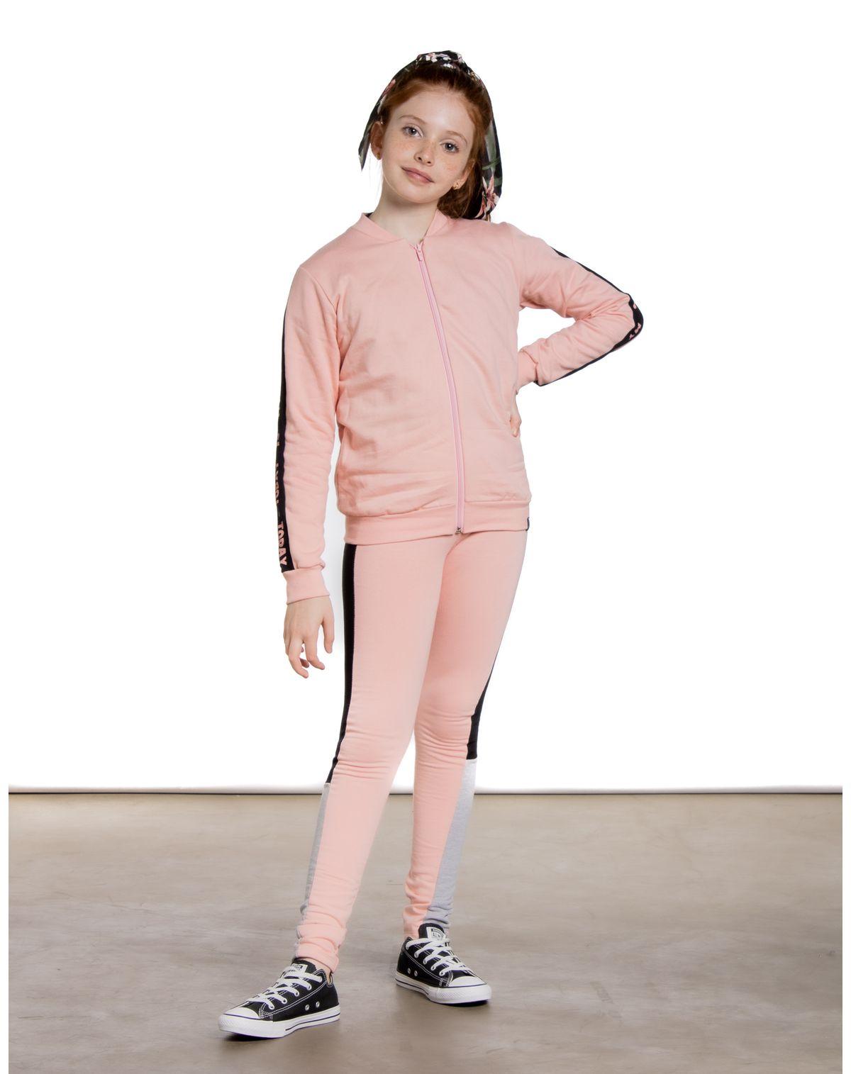 578226007-conjunto-moletom-juvenil-menina-estampa-todo-dia-e-meu-dia-rosa-14-83a