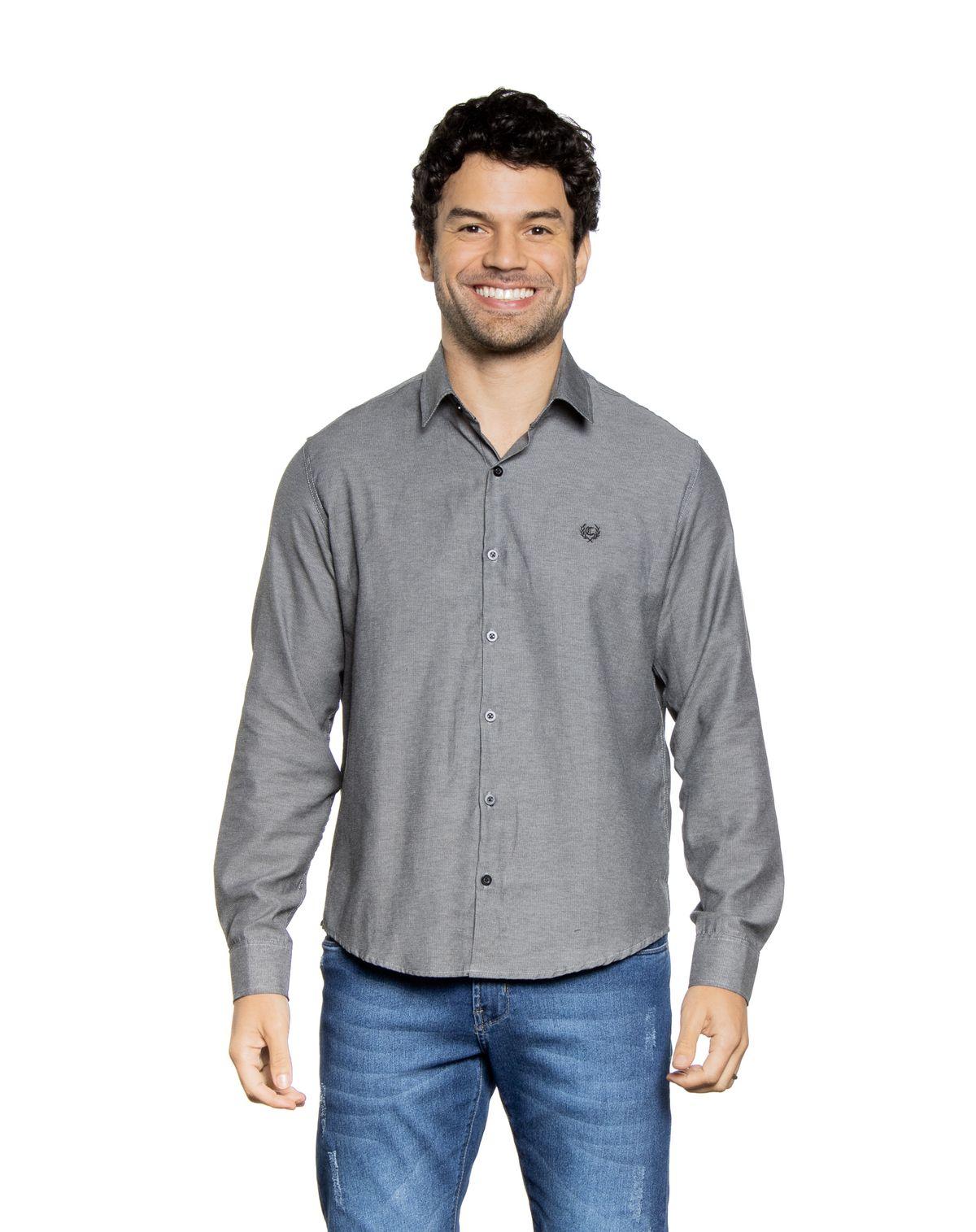 580303008-camisa-manga-longa-textura-masculina-mescla-gg-bf7
