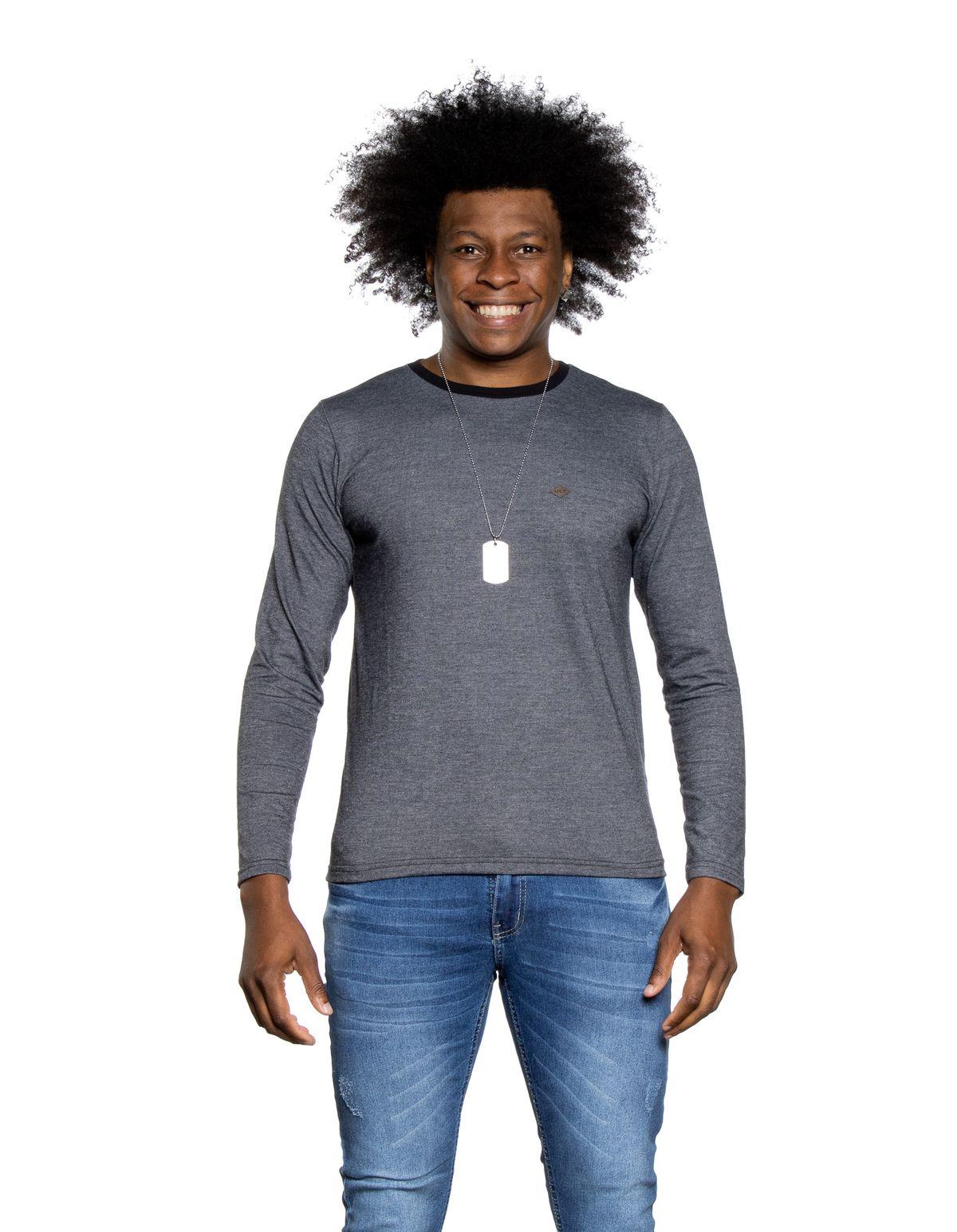 575950007-camiseta-manga-longa-textura-masculina-preto-g-333