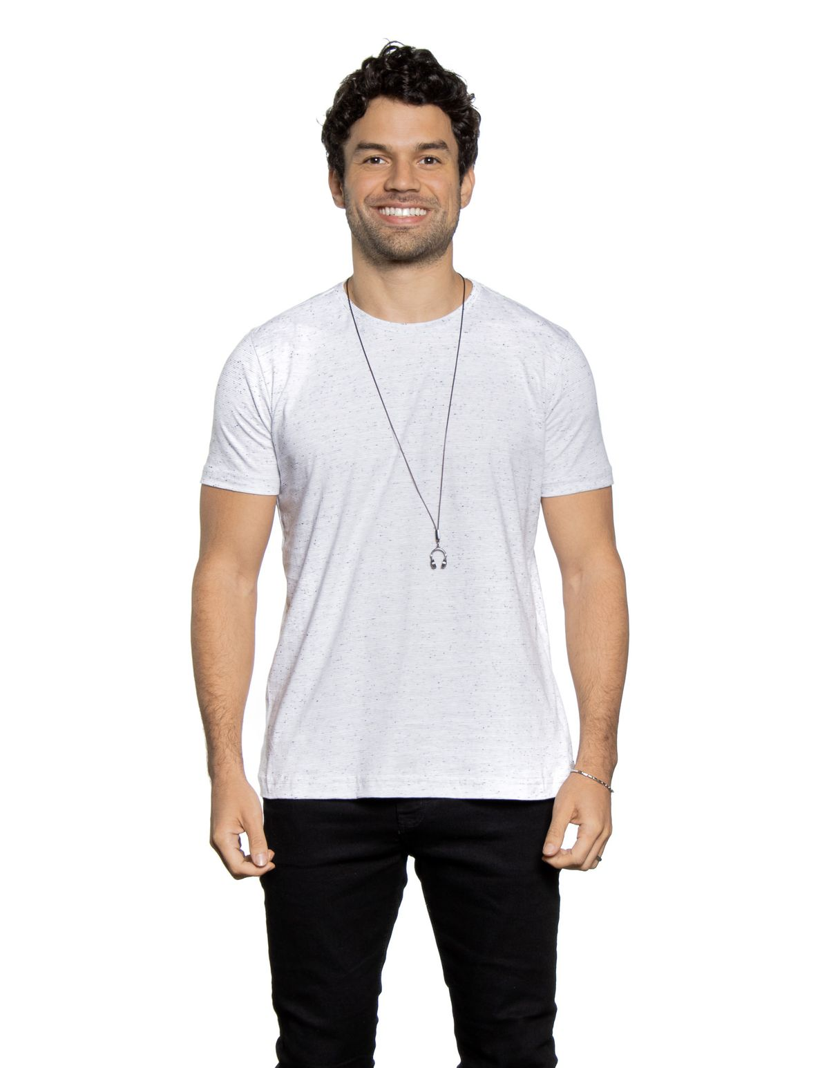 511528029-camiseta-manga-curta-masculina-basica-botone-mescla-banana-p-194