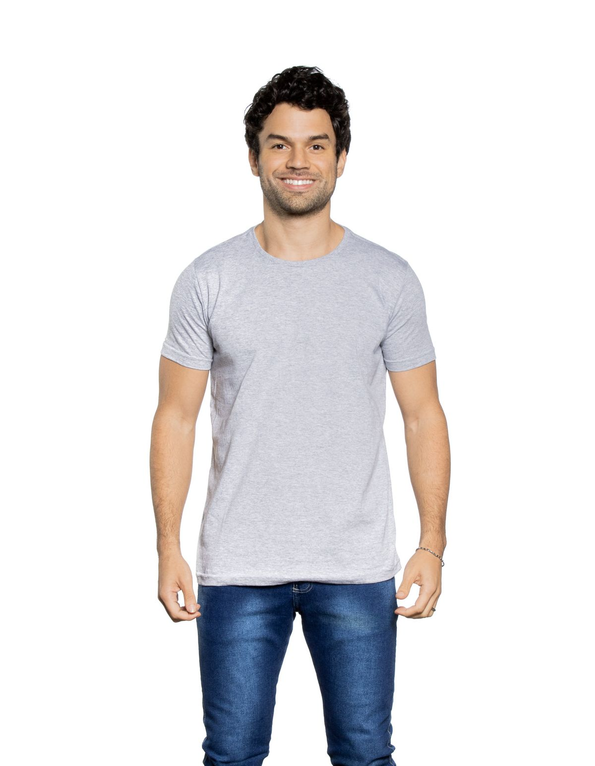 510600031-camiseta-basica-manga-curta-flame-masculina-cinza-g-aaf