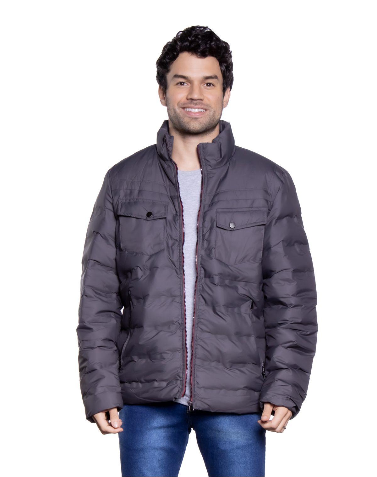507084010-jaqueta-masculina-bolsos-cinza-m-010
