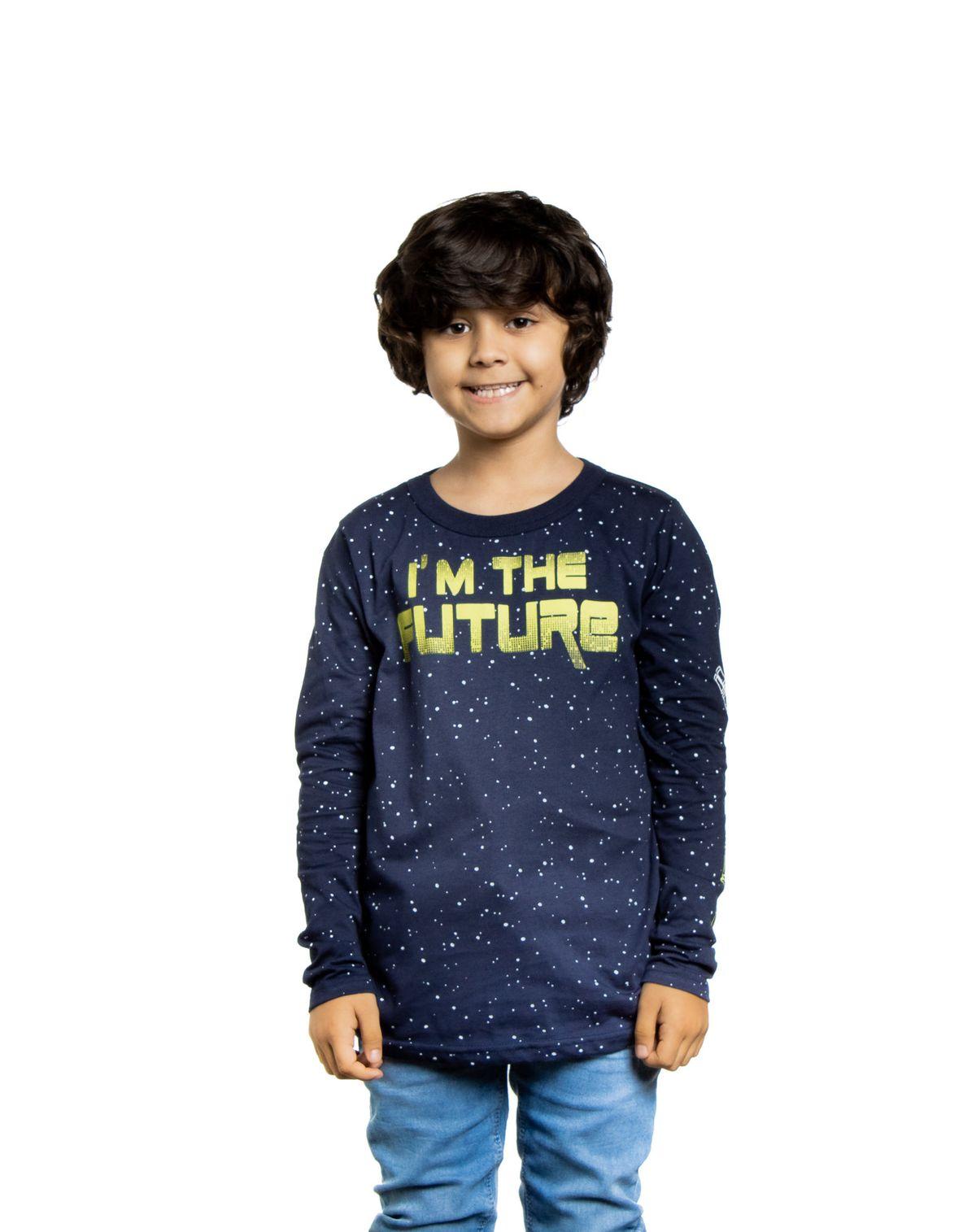 578001003-camiseta-manga-longa-infantil-menino-estampa-espacial-marinho-8-891