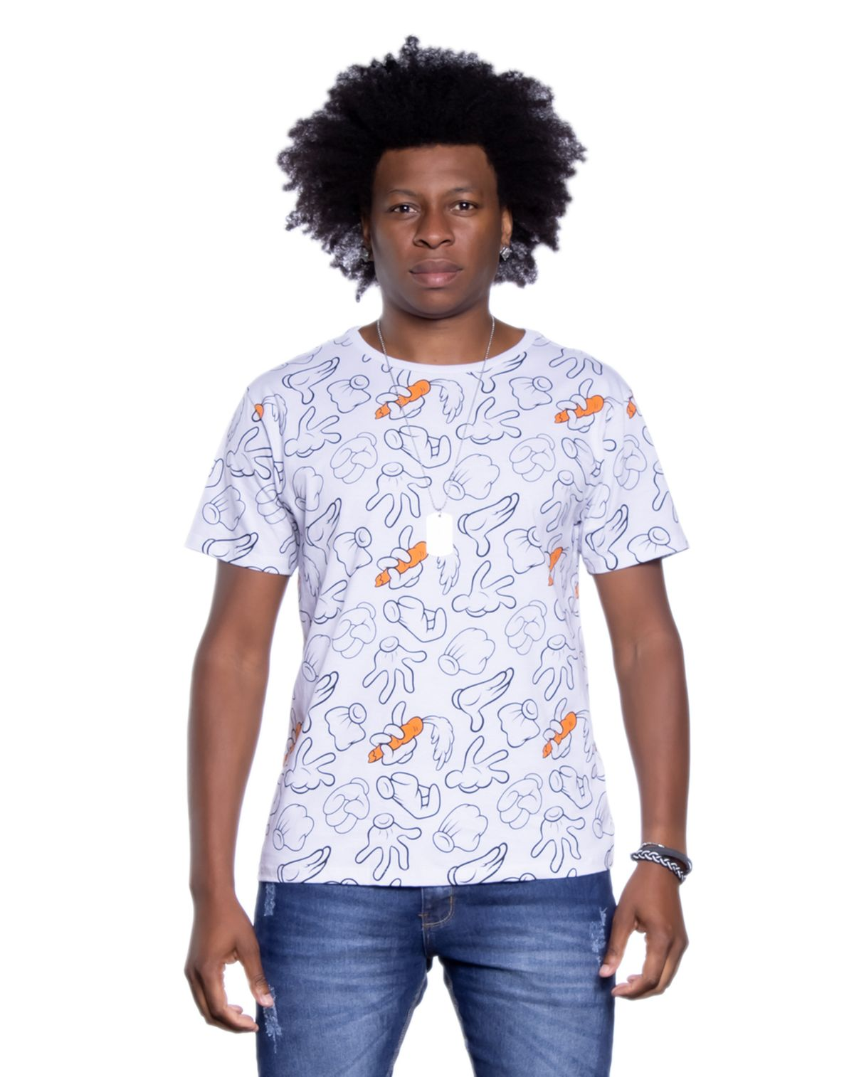 588399001-camiseta-manga-curta-masculina-looney-tunes-branco-p-ded