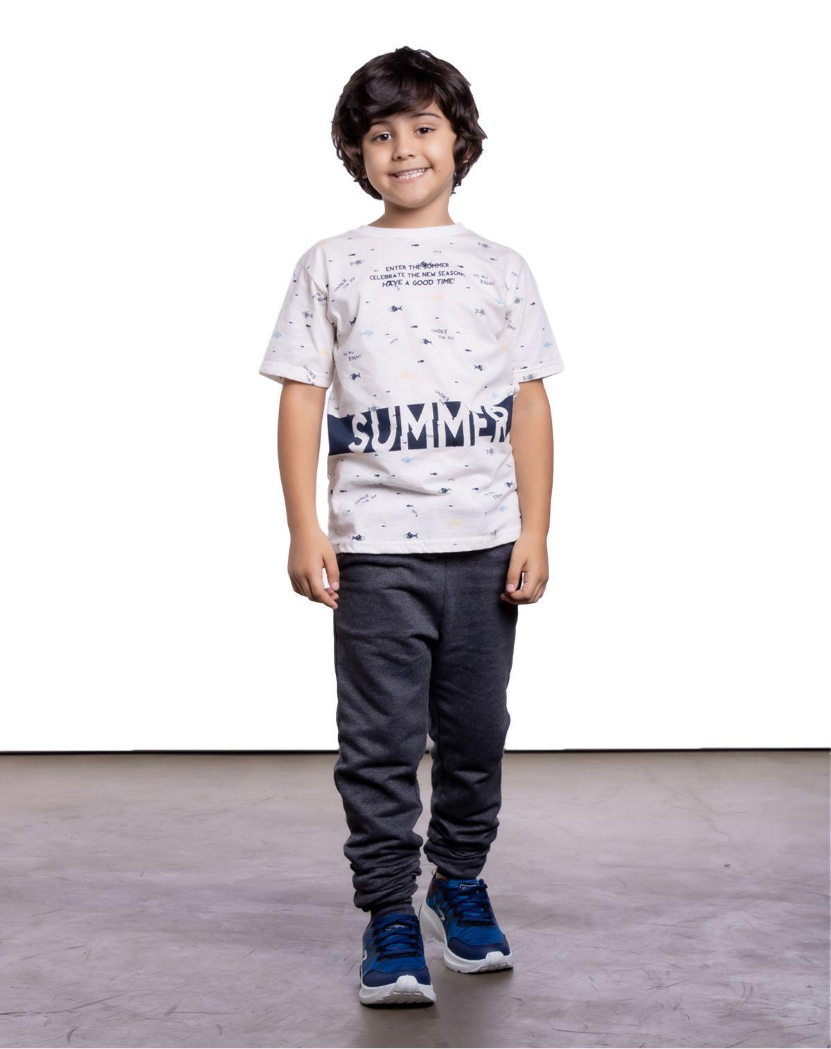 579507012-calca-moletom-juvenil-menino-bolsos-mescla-escuro-16-346