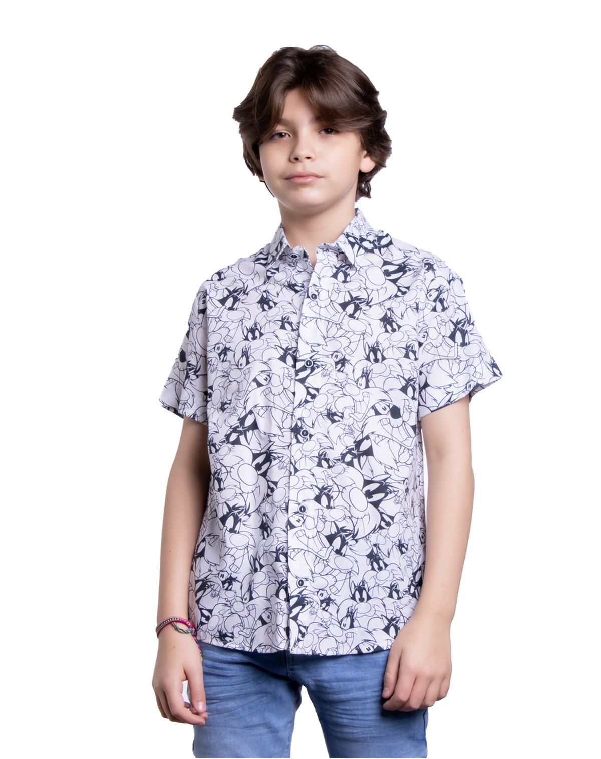 580442002-camisa-manga-curta-juvenil-menino-estampa-patolino-branco-12-692