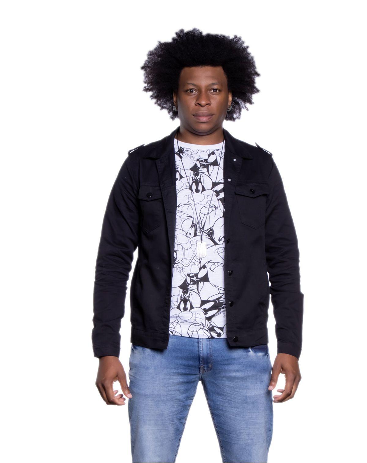 593383003-jaqueta-sarja-basica-black-masculina-bolsos-preto-g-216
