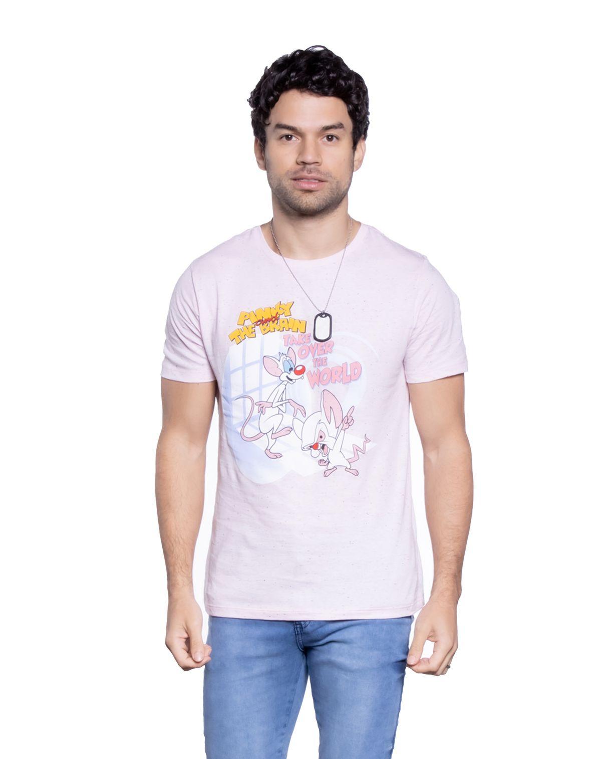 588337002-camiseta-manga-curta-masculina-botone-pink-e-cerebro-rosa-m-832