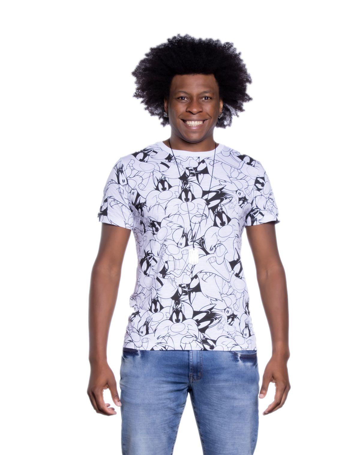588455003-camiseta-manga-curta-masculina-frajola-looney-tunes-branco-g-1ab