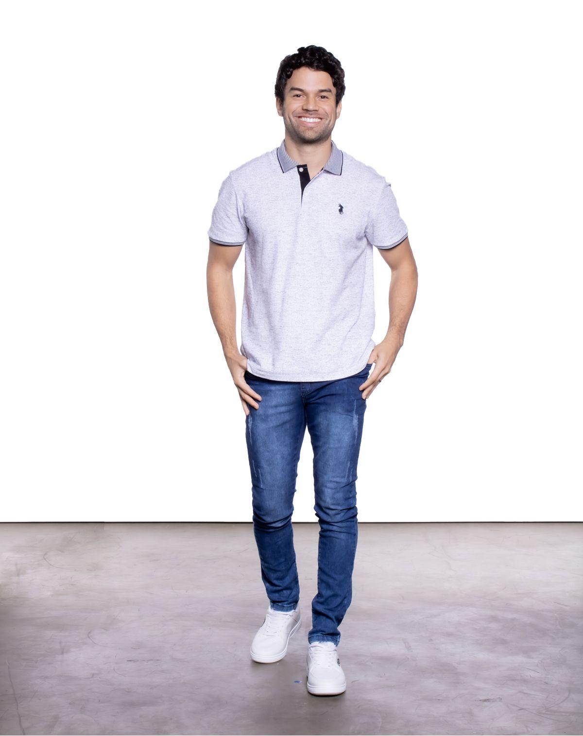 584192001-calca-jeans-slim-masculina-estonada-puidos-jeans-38-77b